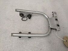 1997 Ducati Monster M 600 M600 headlight carrier mounting bracket stay frame