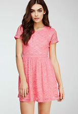 Forever 21 Casual Dresses