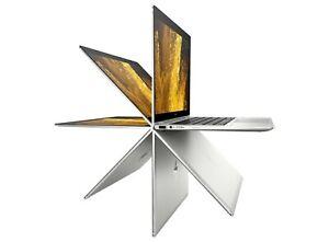 """HP 2-in-1 Notebook EliteBook x360 1030 G4 13.3"""" Intel Core i5-8265U - 2019 MODEL"""