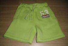 Next Boys' Trousers & Shorts (0-24 Months)
