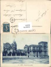 622351,Oran Boulevard Front-de-Mer Algeria