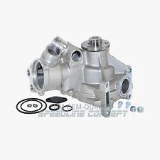Mercedes-Benz Engine Water Pump Premium Quality (VIN#REQUIRED) 1044701/ 5401