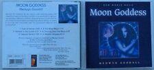 MEDWYN GOODALL (CD)  MOON GODDESS