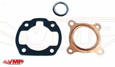 Yamaha Jog 50cc Scooter Top End Gasket Set