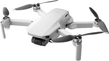DJI Mavic Mini Drone FlyCam Quadcopter with 2.7K Camera - NEW