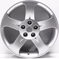 "Set of (4) Nissan Murano 2003 2004 2005 2006 18"" New Replica Wheel Rim TN 62420"