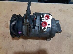 2006 - 2010 300M - Charger - Magnum - Hemi - A/C Compressor - 4596492AD
