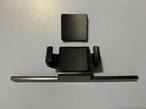 Dell ASM01 Mounting Bracket (05DTPC) - For AC511 SoundBar (not included)