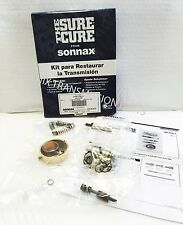 4L80E Transmission Recondition Sonnax Sure Cure Kit 1991 and Up SC-4L80E