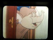 Mammoth Manhunt Tom & Jerry Tv Show 1975 16mm Film