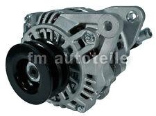 Lichtmaschine / Generator Mitsubishi L400 Space Gear + Kasten Diesel
