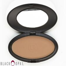 Black Opal - Oil-Absorbing Pressed Powder - Single Pallette- *GREAT PRICE*