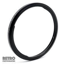 58mm Filter Adapter Ring For Canon SX60 SX50 SX40 SX30 - Replaces LA-58SX50