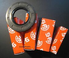 BEARING & SEAL KIT Rr Differential Fits 1.3T 1.4 KIA  FRONTIER Besta/Pregio