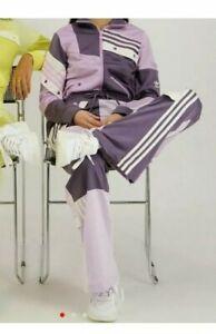 Adidas X Danielle Cathari Tracksuit Brand New Size XS (CHECK DESCRIPTION)