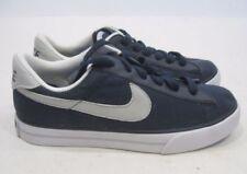 Calzado de niño Nike de lona