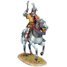 First Legion: MED047 French Knight - Frederic de Loraine, Count of Vaudemont