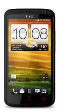 HTC 64GB Smartphones