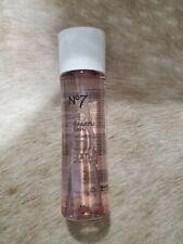 No7 Beautifully Skin Refreshing Toner Normal/ Dry 6.7 Fl Oz
