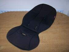 PHIL AND TEDS VIBE V1/V2 BUGGY MAIN SEAT LINER