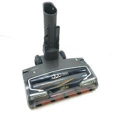 Shark Az1002 Az1000W Motorized Floor Brush Nozzle Power Head Oem Part 1194Ft960