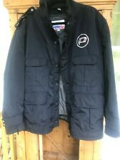 Men,s Blauer winter coat EUC size 2xL EXTREMLEY warm Gore-Tex