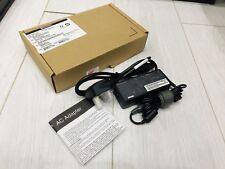 NEW Genuine Original Lenovo ThinkPad 65W 20V Charger AC Adapter 40Y7704 45N0322