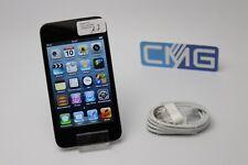 Apple iPod touch 4.Generation 4G 32GB (gebrauchter Zustand, siehe Fotos) #A7