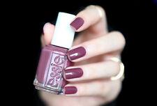 ESSIE nail polish - 700 Angora Cardi - extra 20% off when buy 3