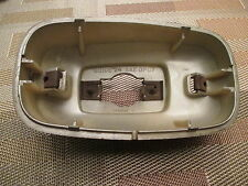 1967 Pontiac GTO Park Lamp Housings - Right Side OEM Part No. 5959494