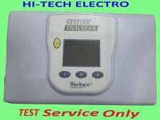 Netlink Biologic Traveler  Natus - Ceegraph EEG Ambulatory - All Test  Services