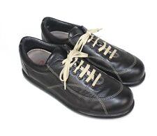 Camper pelotas! zapatos señora botas negro 40 #151#