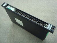USED Reliance Electric 57410-C AutoMax Isolated Analog Output Module