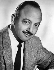 * THE MEL BLANC SHOW (OTR) OLD TIME RADIO SHOWS *  42 EPISODES on MP3 CD *