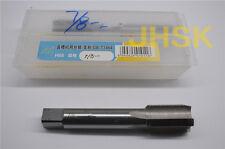 1pcs 7//8-27UNS  HSS TAP TAPS Right helix Inch MACHINE TAP 7//8-27  US TAP S