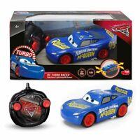 Disney Cars 3 Fabulous McQueen 95 Remot Control Lighting Model Car Toy Xmas Gift