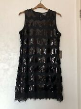 Principles Size 16 Dress