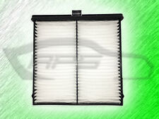 C31452 CABIN AIR FILTER FOR MAZDA CX-3 SCION IA TOYOTA YARIS IA - PACKAGE OF 1