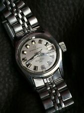 Eterna Kontiki 20 Automatic Ladies Watch ( Read Description! )