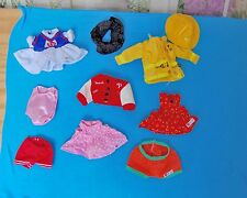TY Beanie Lot Of Ty Gear For Beanie Kids Baby Outfits Doll Clothes