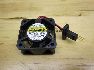Fanuc Servo Amplifier Fan A90L-0001-0507#A