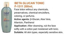 Farah Beta Glucan Tonic F-1311 (200ml)