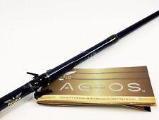 FENWICK AETOS CASTING 7' Medium Bass Fishing Crank Bait Rod A701MMC