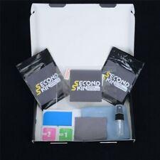 Yamaha MT-10 SP (2017-2019)  R&G Dashboard Screen Protector Kit  SECOND SKIN