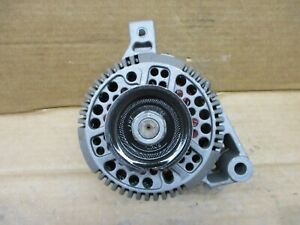 REMAN ALTERNATOR 7755-11 FITS **SEE CHART** ***NO CORE CHARGE***