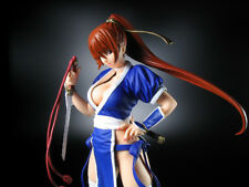 Dead of Alive : KASUMI figure shunya yamaguchi feat special extra