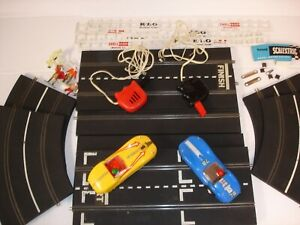 Scalextric  Tri-ang
