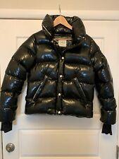 SAM womans TAYLOR coat medium