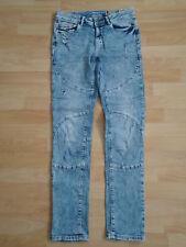 Takko in Damen Jeans   eBay