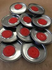 Easy Pour 1 Gallon Replacement Paint Can Lid - 10 Pack - FREE SHIPPING